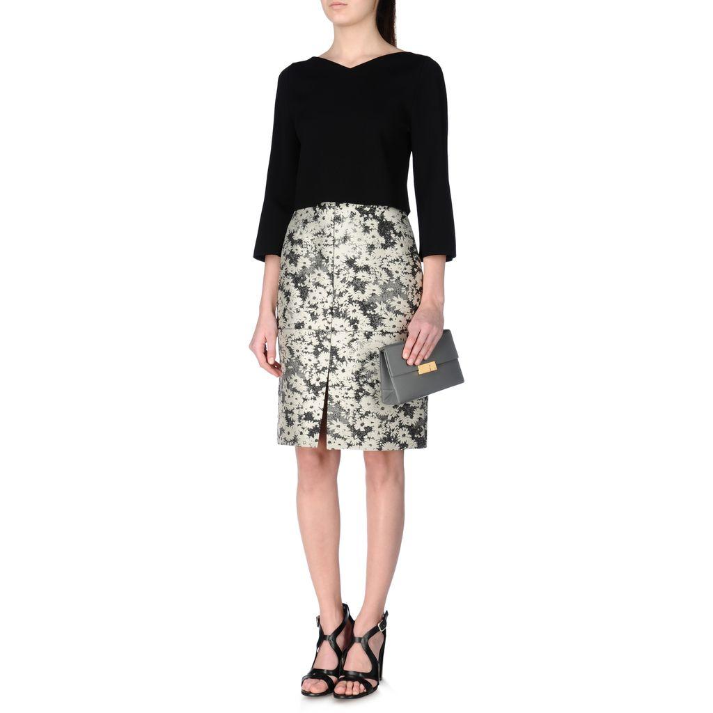 Pull Couture Cuts - STELLA MCCARTNEY