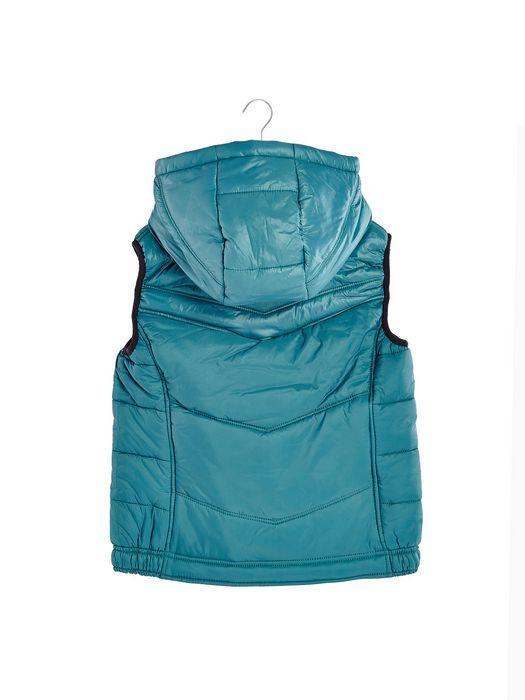 DIESEL JARBO Jackets U e