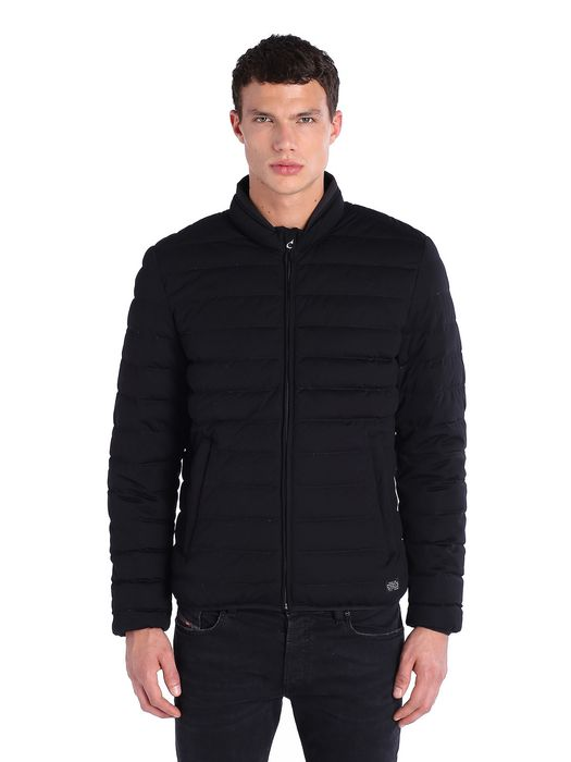 DIESEL J-ANTON Winter Jacket U f