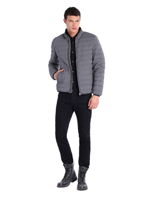 DIESEL J-ANTON Winter Jacket U r