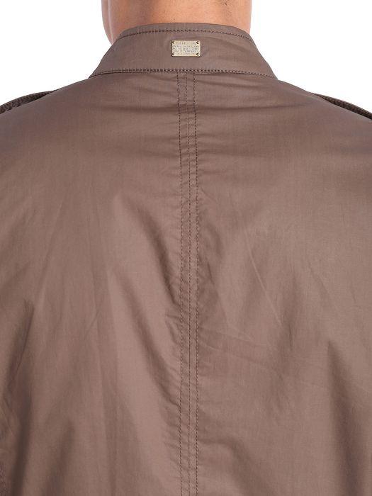 DIESEL J-MOTI Jackets U d