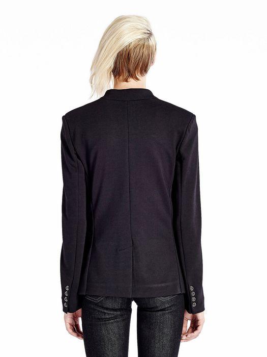 DIESEL G-WALY Jackets D e