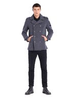 DIESEL K-ILAN Winter Jacket U r