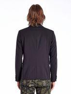 DIESEL BLACK GOLD JIBORKIA Jackets U e