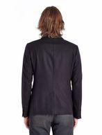 DIESEL BLACK GOLD JIBONEW Jackets U e