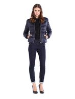 DIESEL W-WAVE Winter Jacket D r