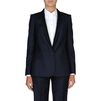 STELLA McCARTNEY Melanie Jacket Blazer D r