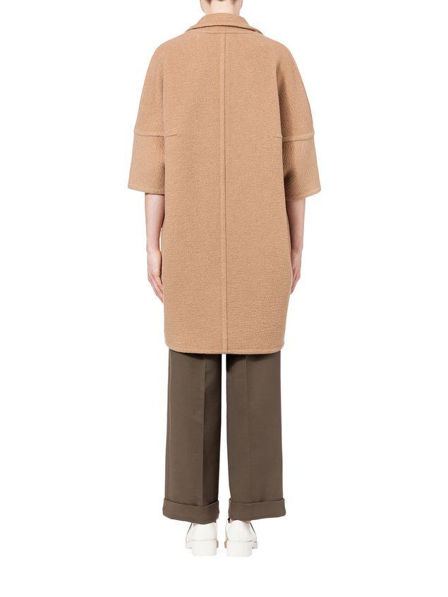 Marni Coat Woman