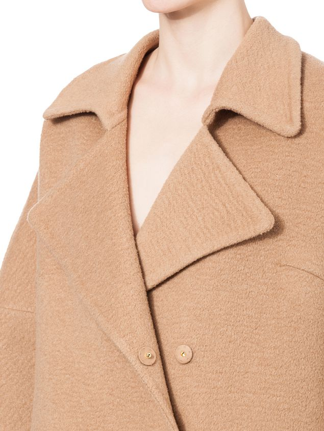 Marni Coat Woman - 4
