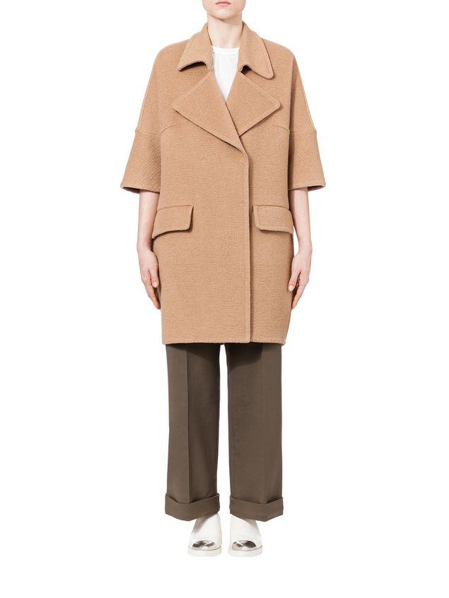 Marni Coat Woman - 2