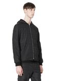 ALEXANDER WANG KANGAROO POCKET HOODIE Jacket Adult 8_n_a