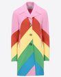 VALENTINO IB3CA05515E E90 Jackets and Coats D d