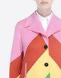VALENTINO IB3CA05515E E90 Jackets and Coats D e