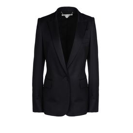 STELLA McCARTNEY Blazer D Ingrid Jacket f