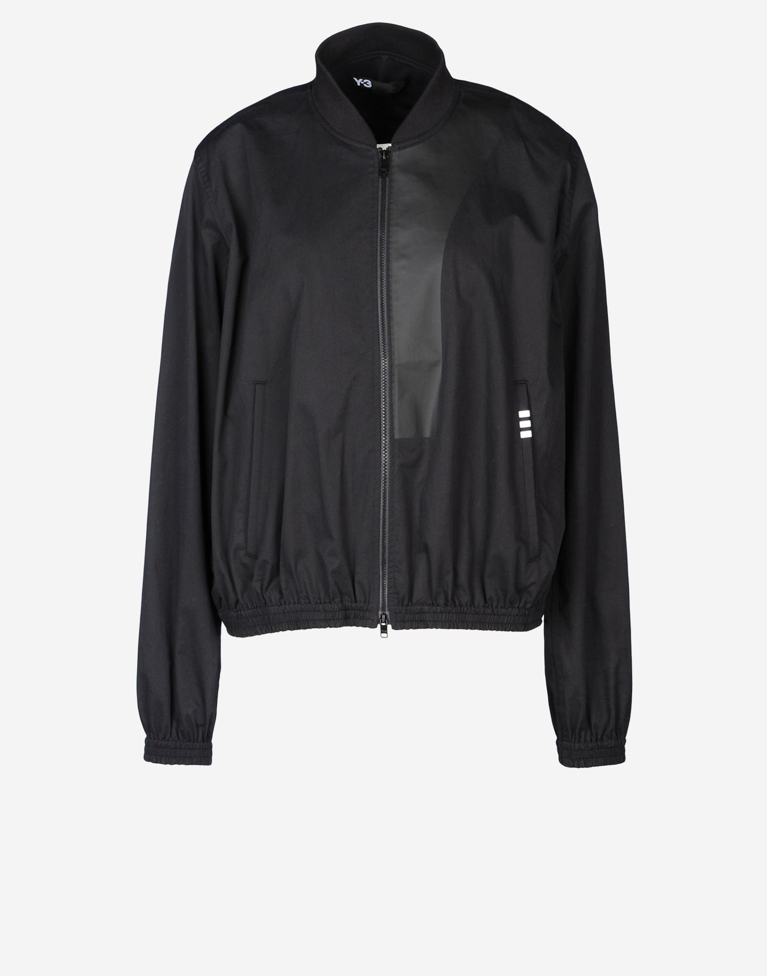 y 3 light bomber jacket for women adidas y 3 official store