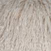 STELLA McCARTNEY Fur Free Fur Thelma Coat Long D a