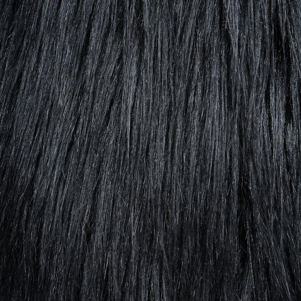 Fur Free Fur Lynn stole - STELLA MCCARTNEY