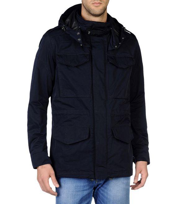mens napapijri jacket sale
