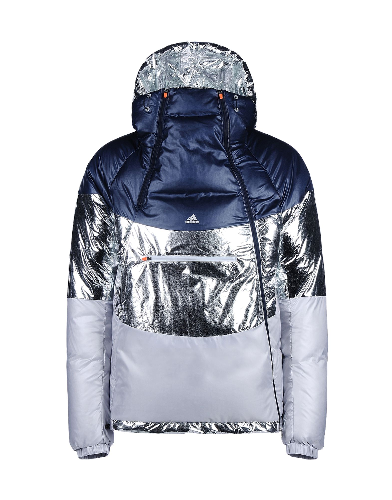 Wear Resistance Original Cheap Price COATS & JACKETS - Down jackets adidas Cheap Sale 6pCg4c0XQr