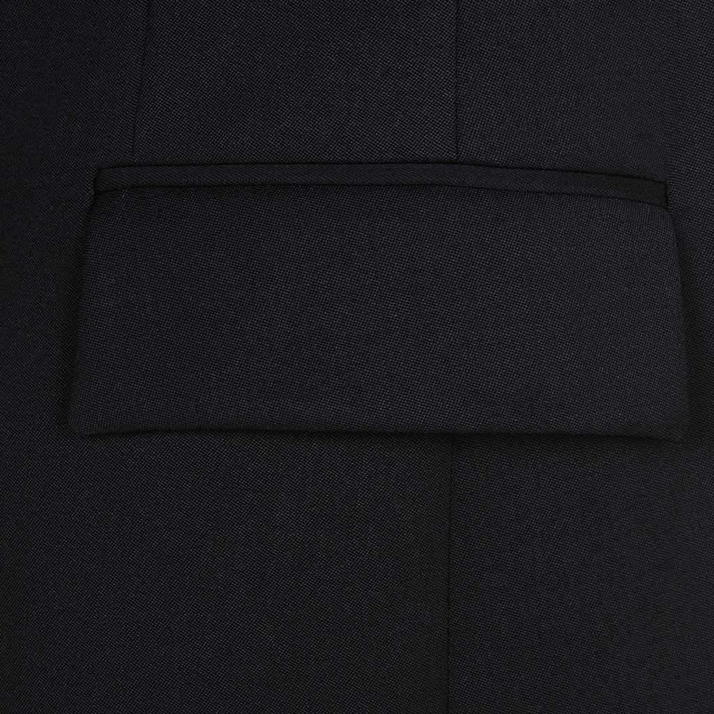 Black Becka Jacket - STELLA MCCARTNEY