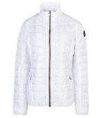 NAPAPIJRI Padded jacket D ACALMAR WOMAN a