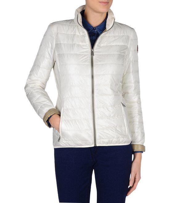 NAPAPIJRI ACALMAR WOMAN Padded jacket D f