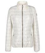 NAPAPIJRI ACALMAR WOMAN Padded jacket D a