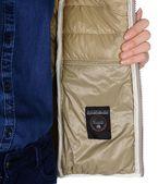 NAPAPIJRI ACALMAR WOMAN Padded jacket D e