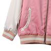 STELLA McCARTNEY KIDS Bomber Willow Vêtements d'extérieur D r
