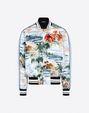 VALENTINO UOMO KV4CISA03DW KX0 Jackets and Coats U f