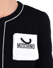 Blazer Woman MOSCHINO