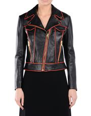 Jacket Woman BOUTIQUE MOSCHINO