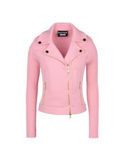 BOUTIQUE MOSCHINO Blazer D f
