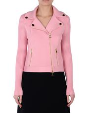 BOUTIQUE MOSCHINO Blazer D r