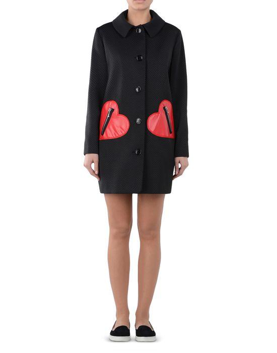 love moschino coat sale - Serafini Pizzeria 33ae6c79ef9