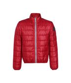 NAPAPIJRI Short jacket U K ACALMAR JUNIOR f