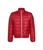 NAPAPIJRI Short jacket U K ACALMAR KID f
