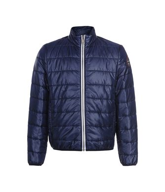 NAPAPIJRI K ACALMAR KID KID SHORT JACKET