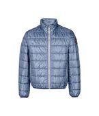 NAPAPIJRI Short jacket U K ACALMAR KID f