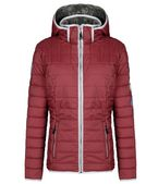 NAPAPIJRI Short jacket Woman ALESUND a