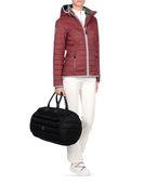 NAPAPIJRI ALESUND Short jacket Woman r