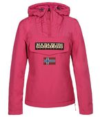 NAPAPIJRI Rainforest D RAINFOREST WOMAN WINTER a