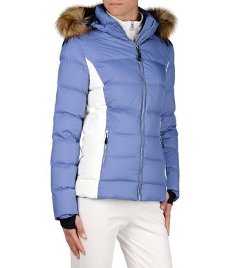 NAPAPIJRI CERVINO WOMAN SKI JACKET
