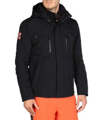 NAPAPIJRI CARTINO MAN SKI JACKET