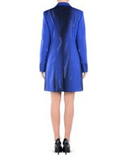 Coat Woman MOSCHINO