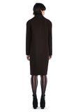 ALEXANDER WANG SHAWL COLLAR BLAZER 夹克及外套 Adult 8_n_r
