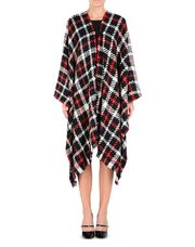 Coat Woman BOUTIQUE MOSCHINO