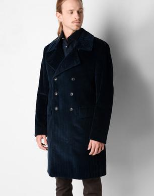 TRUSSARDI - Пальто