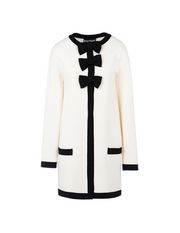 Cappotto Donna BOUTIQUE MOSCHINO