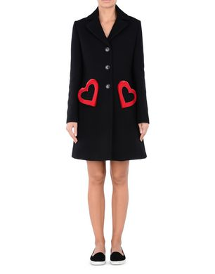 LOVE MOSCHINO Jacket D r